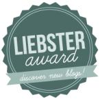 3a031-liebster2