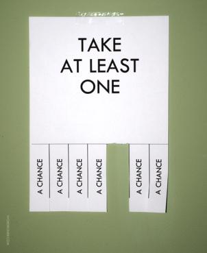 take-a-chance-fab.com_